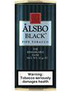 alsbo-black