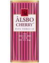 alsbo-cherry