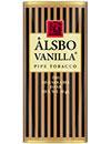 alsbo-vanilla