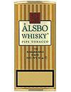 alsbo-whisky