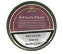 ashton-artisans-blend