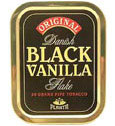 black-vanilla