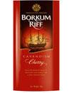 borkum-riff-cherry
