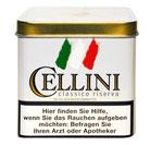 celini-classico-100
