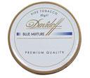 davidoff-blue-mixture