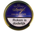 davidoff-english-mixture