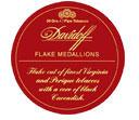 davidoff-flake-medaillons