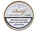 davidoff-green-mixture