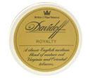 davidoff-royalty