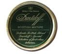 davidoff-scottish-mixture