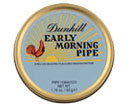 dunhill-early-morning