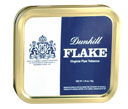 dunhill-flake