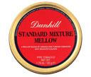 dunhill-mixture-mellow