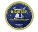 dunhill-nightcap