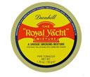 dunhill-royal-yacht