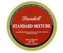 dunhill-standard-mixture