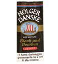 holger-bourbon