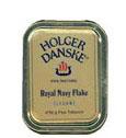 holger-navy
