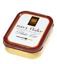 macbaren-navy-flake