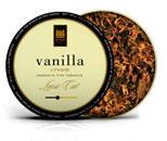 macbaren-virginia-vanilla