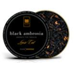 mb-black-ambrosia