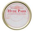 peterson-hide-park