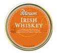 peterson-irish-whisky