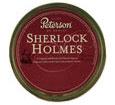 peterson-sherlock