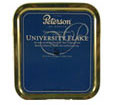 peterson-university