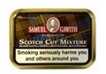 sam-gawith-scottish-mixture