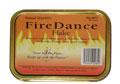 samuel-gawith-fire-dance
