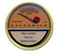 savinelli-cavendish
