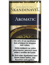 scandinavik-aromatic