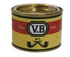 vb-n1