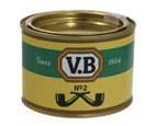 vb-n2
