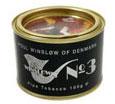 winslow-n3