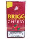 brigg-cherry