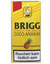 brigg-coco-ananas