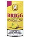 brigg-honigmelone