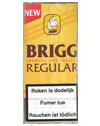 brigg-regular