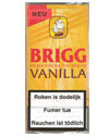 brigg-vanilla