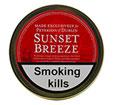 peterson-sunset-breeze