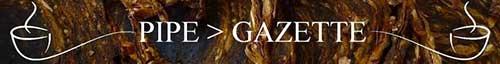 pipe-gazette-2
