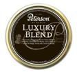 Luxury Blend