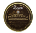 peterson-founders-choice