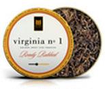 Virginia n°1