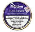 peterson-killarney