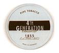 4th-generation-1855