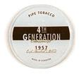 4th-generation-1957