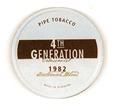 4th-generation-1982
